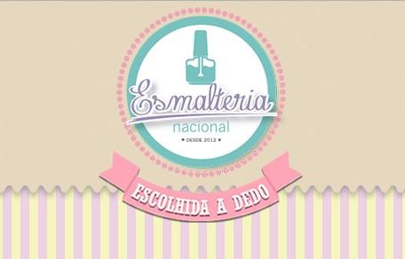 Vaga para Manicure e Podóloga na Esmalteria Nacional Pechincha